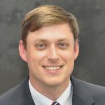 Dr. Kyle Phillip Evatt, MD