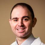 Dr. Ross Allen Cohn, MD