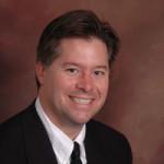 Dr. Jeffrey Elliott Tipps, MD