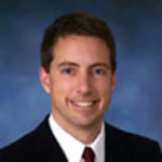 Dr. Keith Allan Campbell, MD
