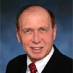 Dr. Vernon Clifford Sorenson, MD
