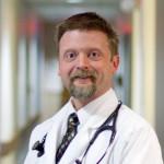 Dr. Joseph Michael Metz, MD