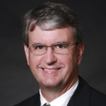 Dr. Keith Mc Graw Hart, MD