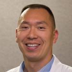 Dr. Philip Sungling Yuan, MD