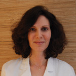 Dr. Robin Holly Friedman Musicante, MD
