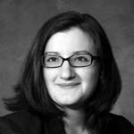 Dr. Donna Michelle Esposito, MD