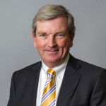 Dr. William Harold Knight, MD