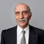 Dr. Arsen Haig Manugian, MD