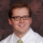 Dr. Joseph Patrick Blankinship Jr, MD