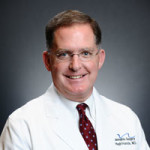 Dr. Hugh Francis, MD