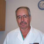 Dr. Rafael Gomez, MD