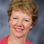Dr. Joan Ellen Nagelkirk, MD