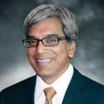 Dr. Madhu Babu Challapalli, MD