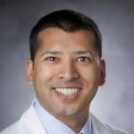 Dr. Neil Deep Ray