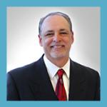 Dr. Norman E Ferrer, MD
