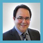 Dr. Jorge F Sotolongo, MD