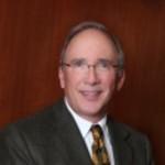 Dr. John Randolf Beahrs, MD