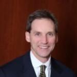 Dr. Christopher James Knoedler, MD