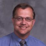 Dr. Rodney Allan Radtke, MD