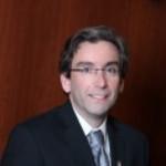 Aaron Milbank