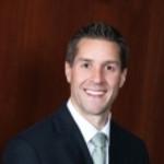 Dr. Anthony John Polcari, MD