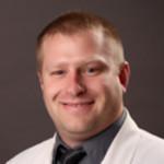 Dr. Ronald Allen Stratton, DO