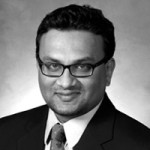 Dr. Bilal Rauf Khan, MD