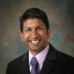 Dr. Joseph Andrew Veleeparambil, MD