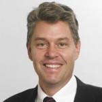 Dr. Mark Stephen Lemert, MD