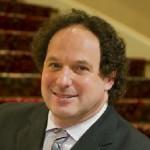 Dr. Jeffrey Howard Margolis, MD