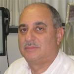 Sheldon Weiner