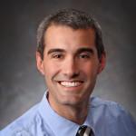 Dr. Seth Charles Palmer, DO