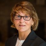 Dr. Beverlee Ann Brisbin, MD