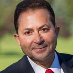 Dr. Anton Jiries Fakhouri, MD