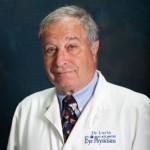 Dr. Alan Stuart Luria, MD