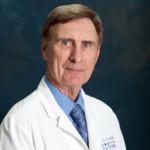 Dr. James Paul Pulaski, MD