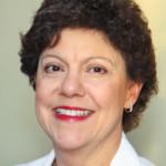 Dr. Grace Phileine Goracci, MD