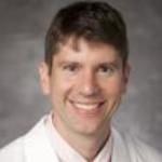 Dr. Scott Michael Palmer, MD