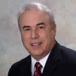 Dr. Patrick Collalto, MD