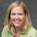 Dr. Tracy Rose Price, MD