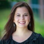 Dr. Samantha Dawn Bouchie, MD
