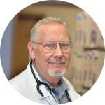 Dr. Douglas Edward Wrung, MD
