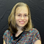 Dr. Carolyn Hubbard Ramsey, DO