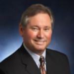 Dr. Craig Britt Mizes, MD