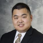 Dr. David K Lee, MD