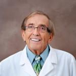 Dr. Julian R Gershon, DO