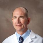 Dr. Paul Wozney, MD