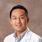 Dr. Michael Yute Wang, MD