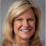 Dr. Susan Denise Borchers, MD