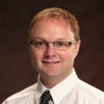 Dr. Paul James Turner, MD